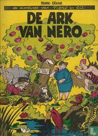 De ark van Nero