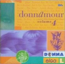 Donnamour