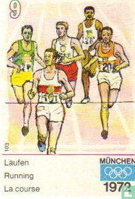 Laufen