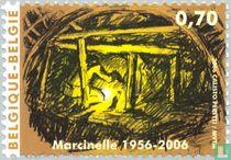 Mijnwerkersramp in Marcinelle