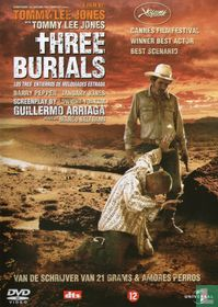 Three Burials