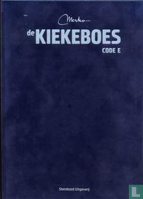 Code E