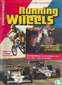 Running Wheels 1