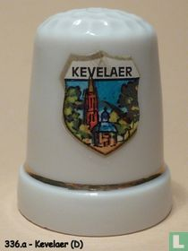 Kevelaer (D)