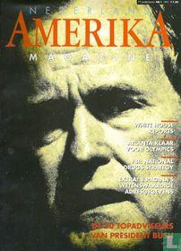 Nederland Amerika Magazine 1