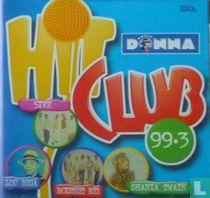 Hit Club 99/3