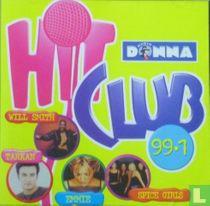 Hit Club 99/1