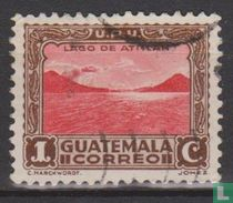 Atitlánmeer