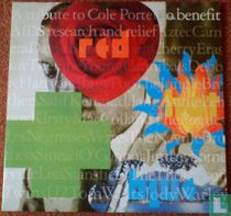 Red Hot + Blue, A Tribute to Cole Porter to Benefit Aids Research and Relief