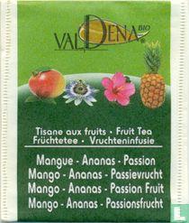 Mangue-Ananas-Passion
