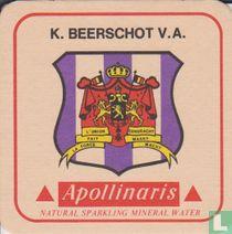 76: K. Beerschot V.A.