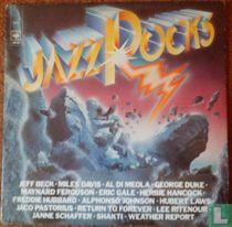 Jazz Rocks