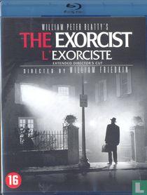 The Exorcist / L'exorciste