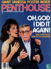 Penthouse [USA] 1