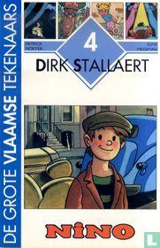 Dirk Stallaert - Nino