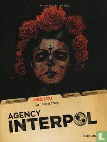 Mexico - La muerte