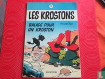 Balade pour un Kroston