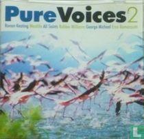 Pure Voices 2