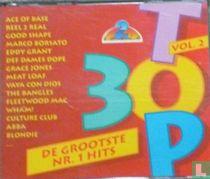 Radio 2 Top 30 - vol. 2