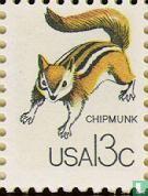 Capex '78