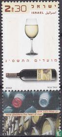 Joods Nieuwjaar (5763)