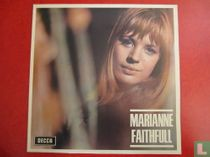 Mariane Faithfull