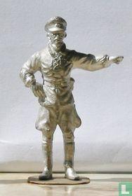 SS J.Peiper