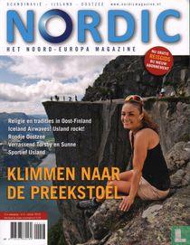 Nordic 2