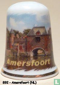 Amersfoort (NL) - Koppelpoort
