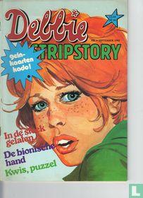 1982 nummer  9