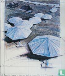 The Umbrella's