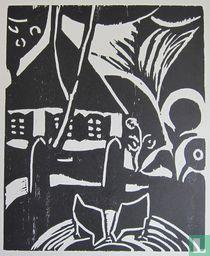 Boerderij, 1928