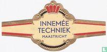 Innemée Techniek Maastricht