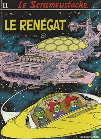 Le Renégat