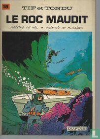 Le Roc Maudit
