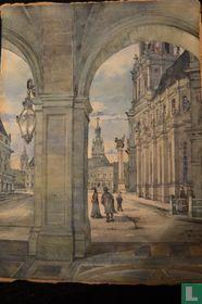 Arch-Nov 1911-Barcelona