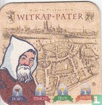 Witkap - Pater