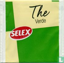 The Verde