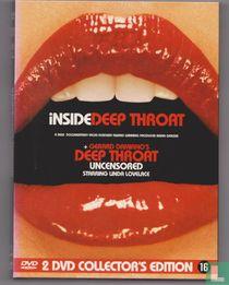 Inside Deep Throat + Deep Throat