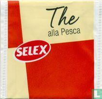 The alle Pesca