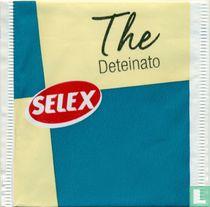 The deteinato
