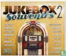 Jukebox souvenirs 2