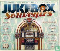 Jukebox Souvenirs