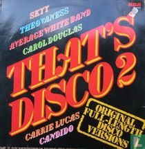 That's Disco 2