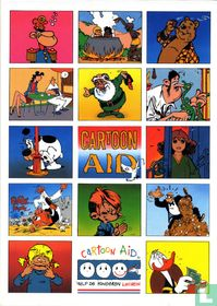 Cartoon Aid