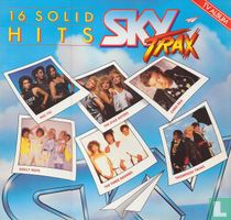 Sky Trax - 16 Solid Hits