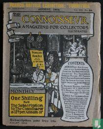 The Connoisseur 53