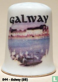 Galway (GB)