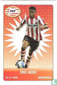 PSV: Eric Addo