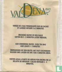 Valdena Bio (beige)